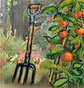 The Garden thumb