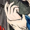 Dark Lovers thumb