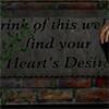 Heart's Desire thumb