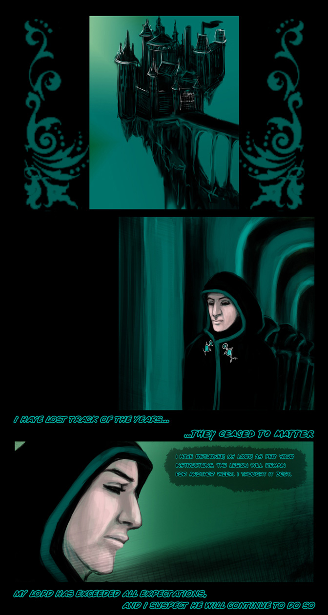 Dark Lord 1